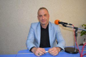 Ayengin Gün FM'de