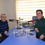 """""""Bilardo il turnuvaları 10–13 Ocak arası yapılacak"""""""