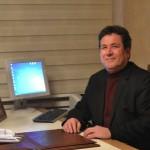 İsmail Akar yazdı: CHP'deki gaz patlamaları