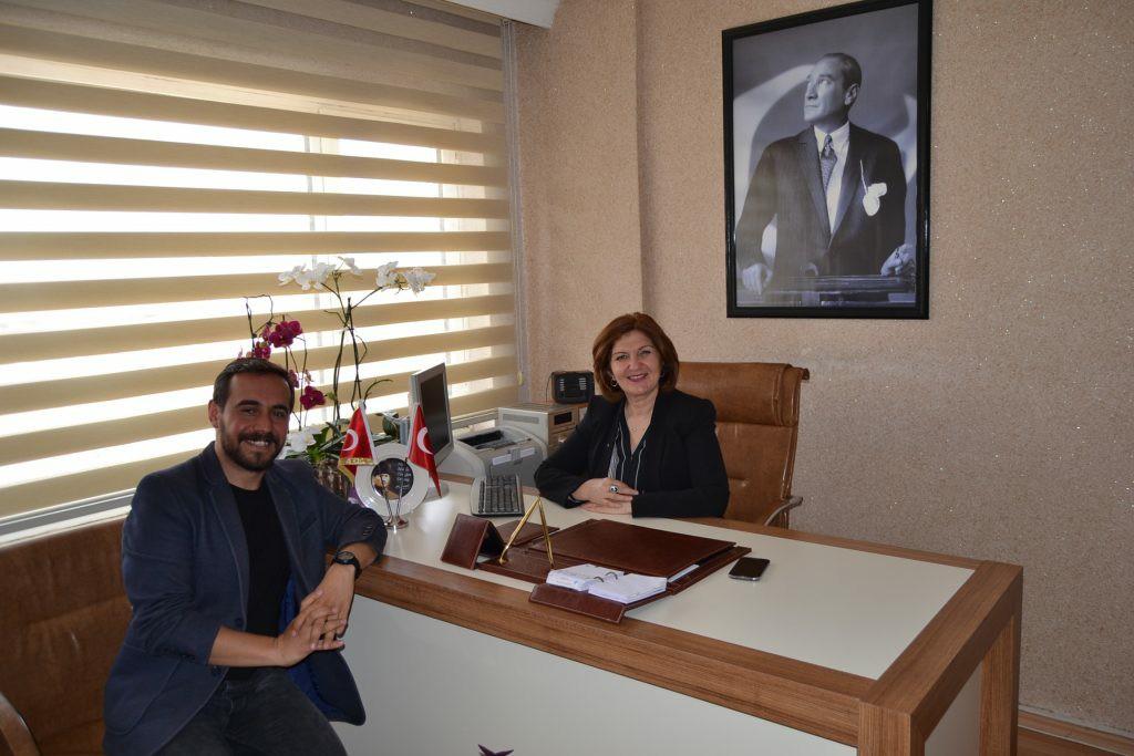 Kayabelen'de Hıdrellez Kültür Bahar Bayramı düzenlenecek