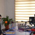 Türk Sineması'nda Afyonkarahisar konuşuldu