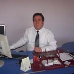 İsmail Akar yazdı: AGC Semineri ve Yılmaz Hoca