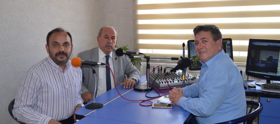 MHP de Parsak liste başı olmayabilir'