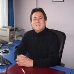 İsmail Akar yazdı: CHP'nin neden adı yok