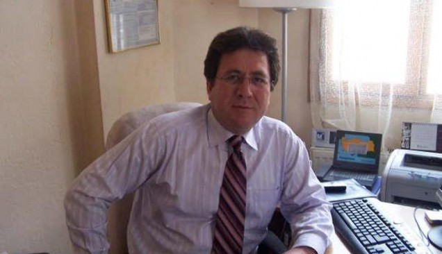 Afyon'da Seçim Hazırlıkları