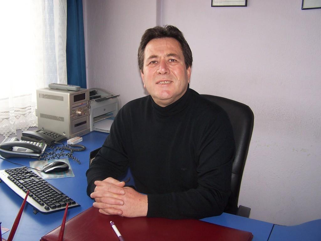 İsmail Akar yazdı: Yeni Yıl Yoğun Başladı
