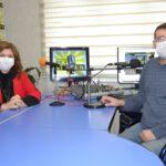 Gün FM'den 25 Kasım'a özel yayın