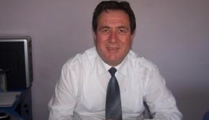 İsmail Akar yazdı: Sandıklı ve Şuhut'ta Yerel Seçim
