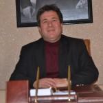İsmail Akar yazdı: AYM ve Cumhurbaşkanı Seçimi