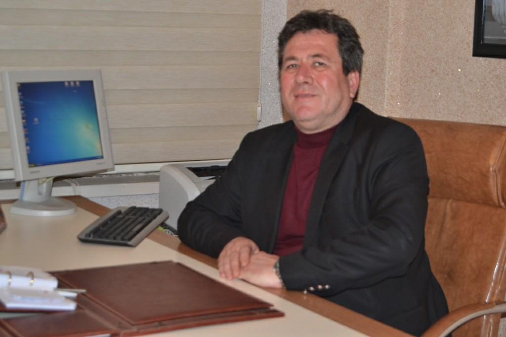 İsmail Akar yazdı: Kılıçdaroğlu'na neden yumruk atıldı?