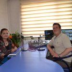 CHP Milletvekili Burcu Köksal 'Kimse beni susturamaz'