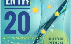 En İyi 20