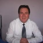 İsmail Akar yazdı: Basın Toplantısı ve Haberci
