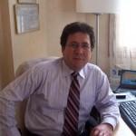 İsmail Akar yazdı:Milli egemenlik ve tek adam sultası