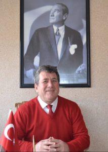 Atatürk'ü anmak anlamak