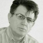Polat YILMAZ